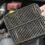 fungsi filter udara dan cara membersihkannya